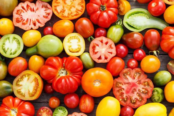 Еще несколько десятилетий назад огородников не мучил выбор между семенами томатов. Теперь же, кроме многочисленных фирм, предлагающих наилучший элитный семенной материал, обескураживать может невероятное разнообразие сортов и гибридов