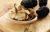 truffle5