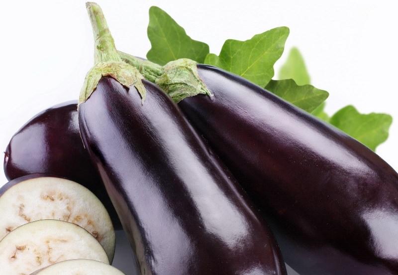 Уникальный сорт Балагур известен кистевым типом плодоношения