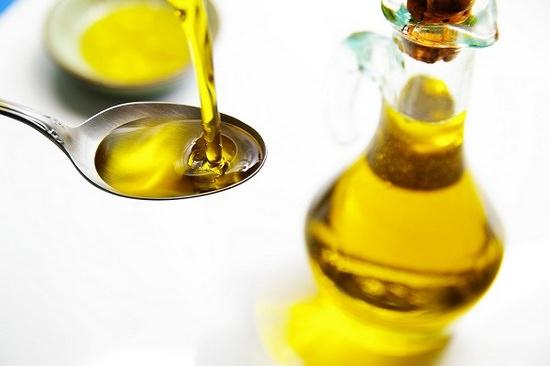 Приготовить масло из софоры японской можно самостоятельно
