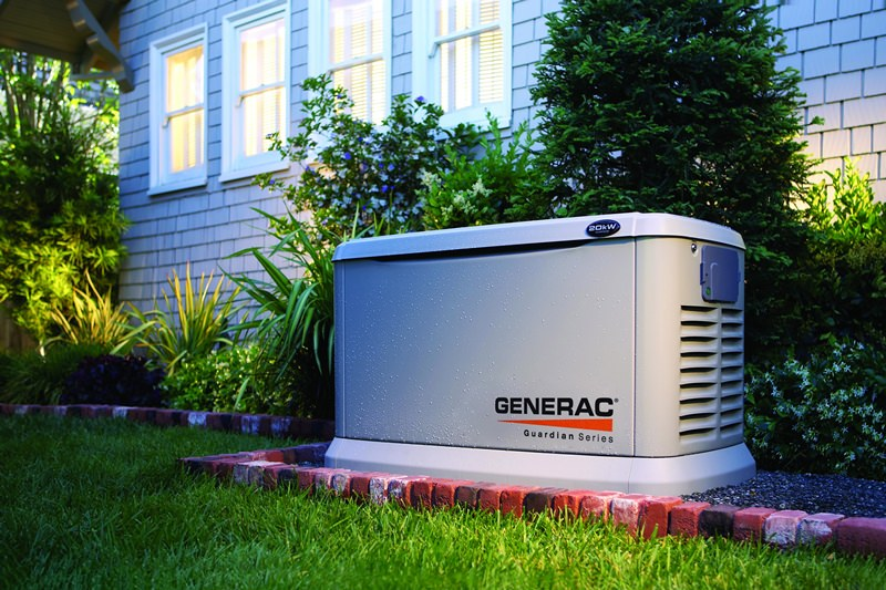 В качестве топлива обычно используется сжиженный газ, но можно подключить и магистральный газ