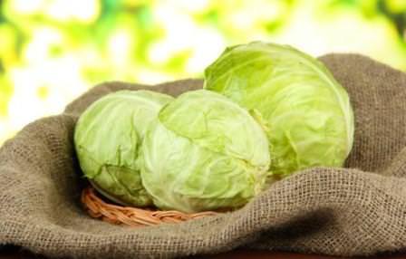 Важно не только вырастить овощи, но и сохранить их подольше свежими