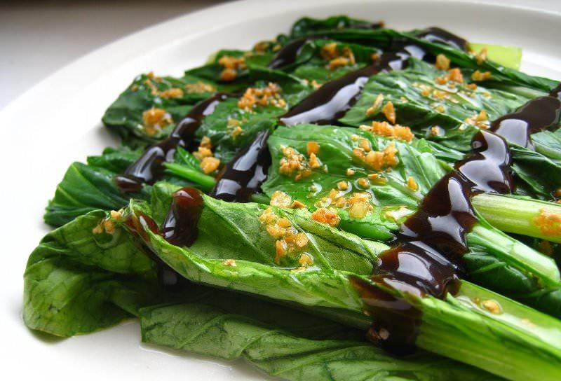 Этот овощ заслуживает особого внимания, и его присутствие в рационе человека будет благоприятно сказываться на здоровье