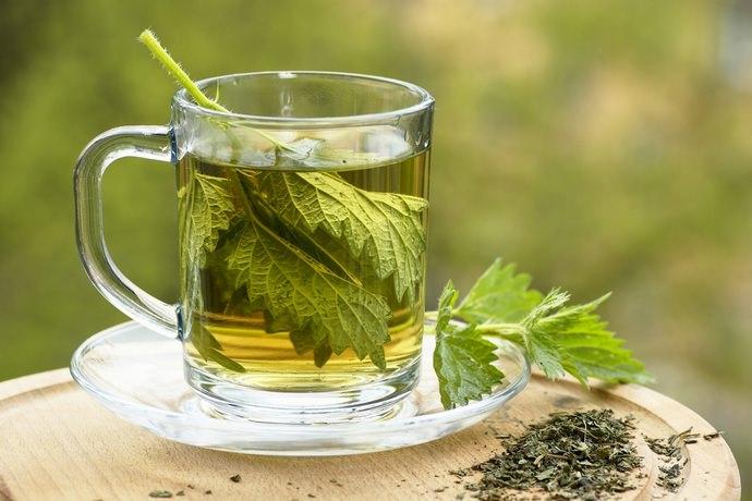 Вкусный и полезный чай из яснотки белой способен устранить головную боль, успокоить нервную систему и избавить от бессонницы