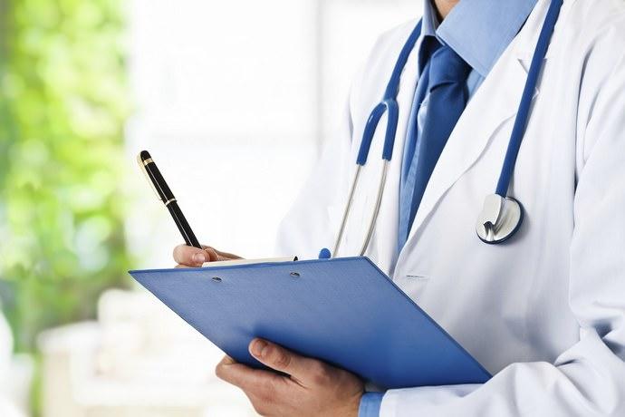 Имеются противопоказания для применения яснотки белой, необходимо проконсультироваться с врачом