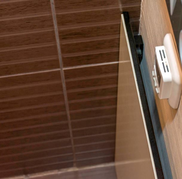 Комфорт, полученный при использовании керамических устройств нагрева, стоит затраченных средств