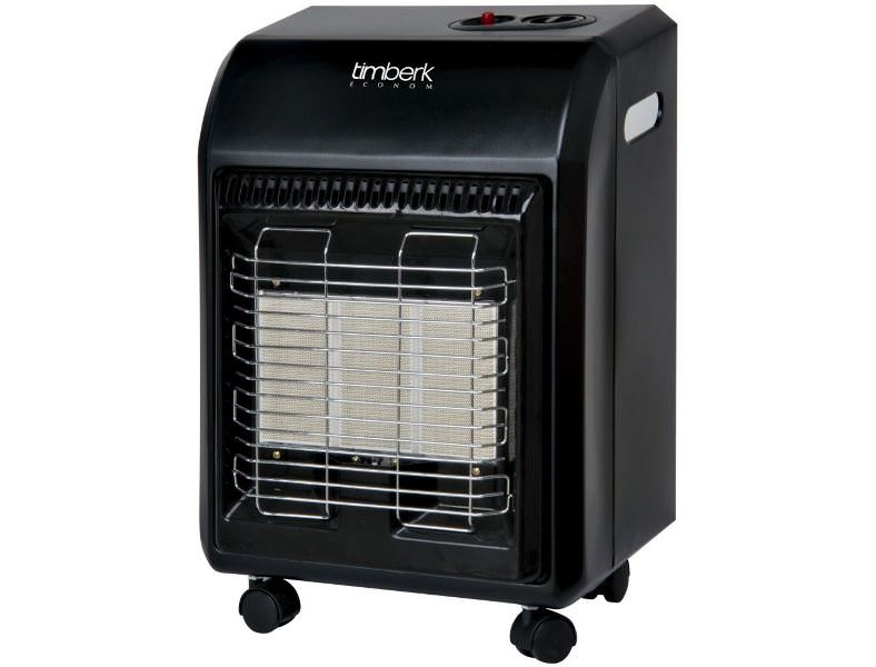 При соблюдении всех рекомендаций по выбору и эксплуатации газовый нагреватель станет незаменимым источником тепла на даче