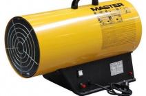 Как работает газовый обогреватель? Виды и принцип выбора