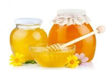 Особенности тыквенного меда