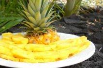 kak-rast-ananas-11
