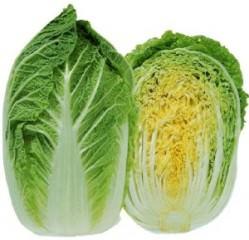 Выращивание китайской капусты завоёвывает популярность и признание у огородников нашей страны