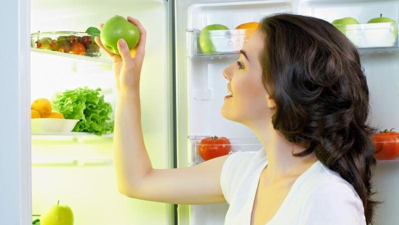 Без холодильника в домашних условиях грибы нельзя хранить даже до завтра