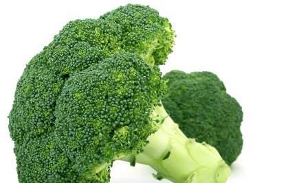Брокколи пользуется большой популярностью среди тех, кто выбирает правильное питание и здоровую пищу