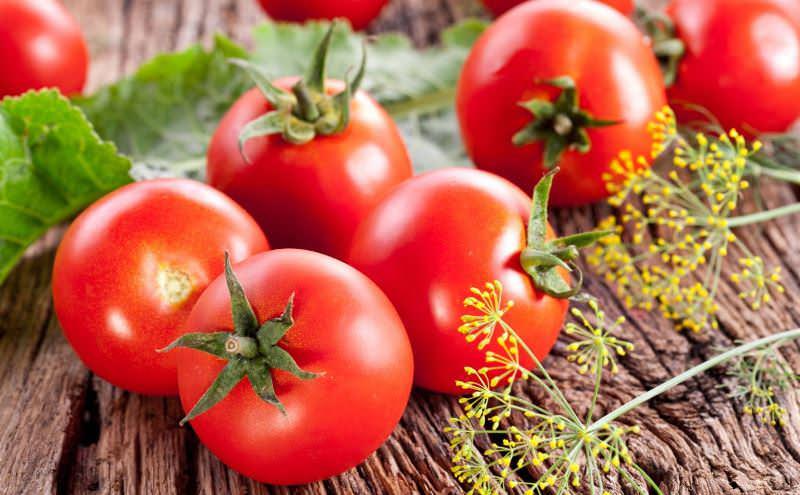 Возделывание гибридов F, противостоящих фузариозному увяданию, дает возможность существенно ограничить потери урожая
