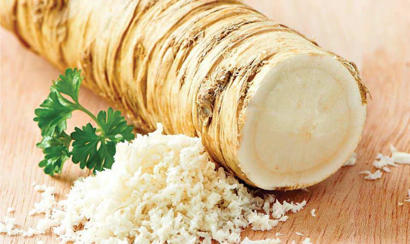 Корень растения полезен при нехватке витаминов, простуде, помогает он также избавиться от лишнего веса