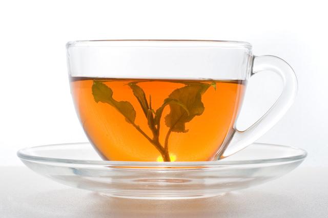 Чтобы приготовить травяной чай из такого однолетника, следует взять лекарственную или крымскую очанку
