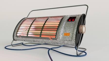 Обогреватели для дома используются в качестве постоянного или временного средства для нагрева помещений