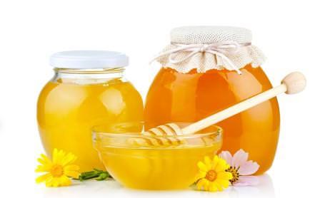 Тыквенный мед – чудесный продукт