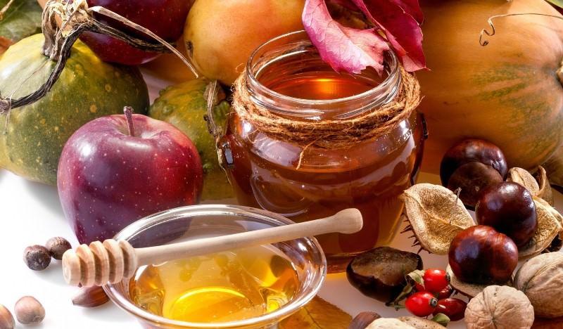 Для профилактики и лечения тыкву с медом рекомендуют принимать ежедневно