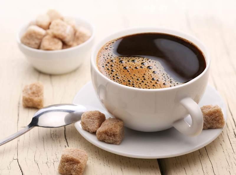 Кофе из топинамбура придется по вкусу многим