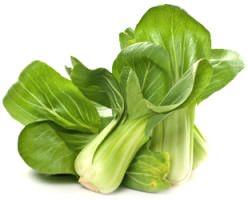 Капустой пак-чой очень часто называют растение Бок-чой или Китайскую листовую капусту