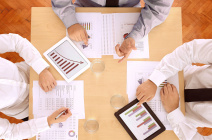 Особенности ведения бизнеса в небольших городах: важная информация и полезные советы