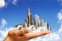 Владение недвижимостью: 4 вещи, которые нужно знать профессиональному собственнику