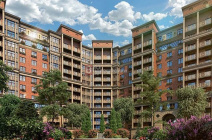 Преимущества покупки недвижимости в новостройке