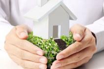 Как правильно зарегистрировать дом и другие строения на даче